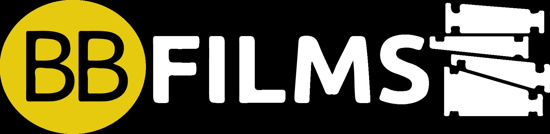 BB Filmers